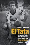 Libro de El Tata