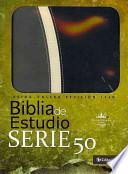 Libro de Holy Bible
