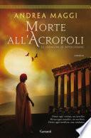 Libro de Morte All Acropoli