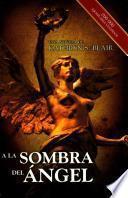 Libro de A La Sombra Del Angel