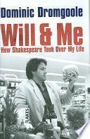 Libro de Will And Me
