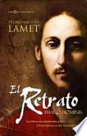 Libro de El Retrato : Imago Hominis : Los últimos Descubrimientos Sobre El Jesús Histórico En Una Fascinante Novela