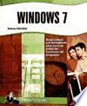 Libro de Windows 7