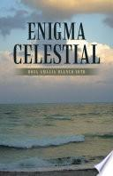 Libro de Enigma Celestial