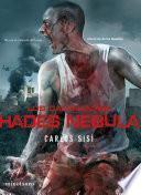 Libro de Los Caminantes: Hades Nebula
