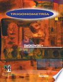 Libro de Trigonometría