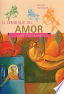 Libro de El Lenguaje Del Amor