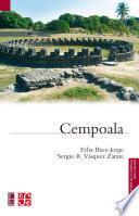Libro de Cempoala