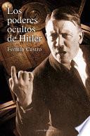 Libro de Los Poderes Ocultos De Hitler