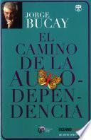 Libro de El Camino De La Autodependencia
