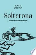 Libro de Solterona