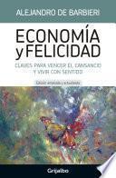 Libro de Economía Y Felicidad