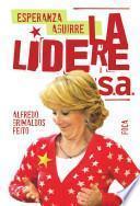 Libro de Esperanza Aguirre