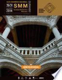 Libro de Xlvii Congreso Nacional De La Smm: Geometría Diferencial