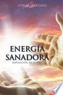 Libro de EnergÍa Sanadora