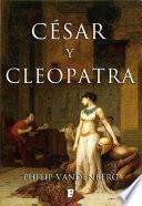 Libro de César Y Cleopatra