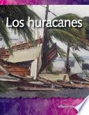 Libro de Los Huracanes