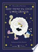 Libro de ¡que Viene El Coco!… Y Más Cuentos