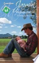Libro de El Milagro De La Vida (finalista Premios Rita)