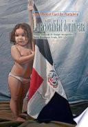 Libro de La Nacionalidad Dominicana
