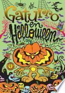 Libro de Gaturro 12. Gaturro En Halloween