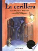 Libro de La Cerillera