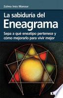 Libro de La Sabiduría Del Eneagrama
