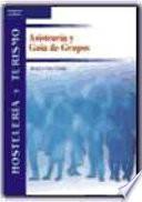 Libro de Asistencia Y Guía De Grupos