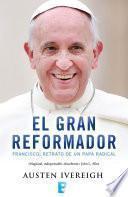 Libro de El Gran Reformador