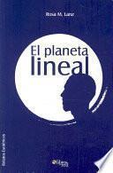 Libro de El Planeta Lineal