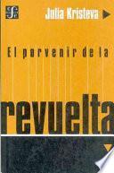 Libro de El Porvenir De La Revuelta