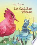 Libro de La Gallina Picona