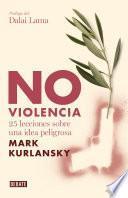 Libro de No Violencia