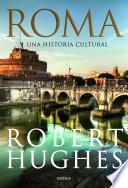 Libro de Roma