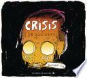 Libro de Crisis (de Ansiedad)