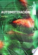 Libro de Automotivación