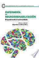 Libro de Enfermería En Neurorrehabilitación