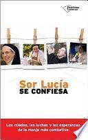 Libro de Sor Lucía Se Confiesa