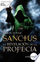 Libro de La Revelación De La Profecía