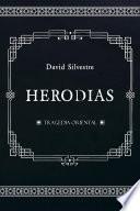 Libro de Herodías