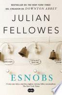Libro de Esnobs