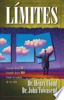 Libro de Limites (boundaries