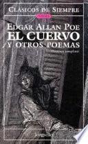 Libro de El Cuervo Y Otros Poemas / The Raven And Other Poems