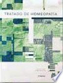 Libro de Tratado De HomeopatÍa
