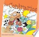 Libro de Los Contrarios