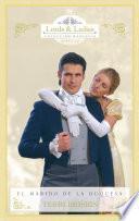Libro de El Marido De La Duquesa