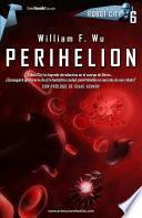 Libro de Perihelion
