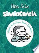 Libro de Simiocracia