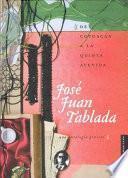 Libro de De Coyoacán A La Quinta Avenida