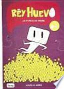 Libro de Rey Huevo.
